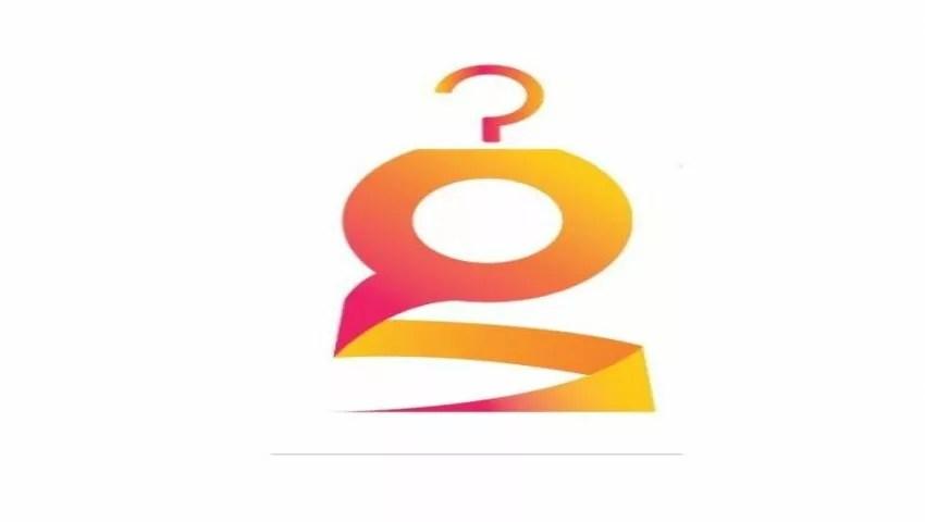 Girince North Cyprus online shopping websites