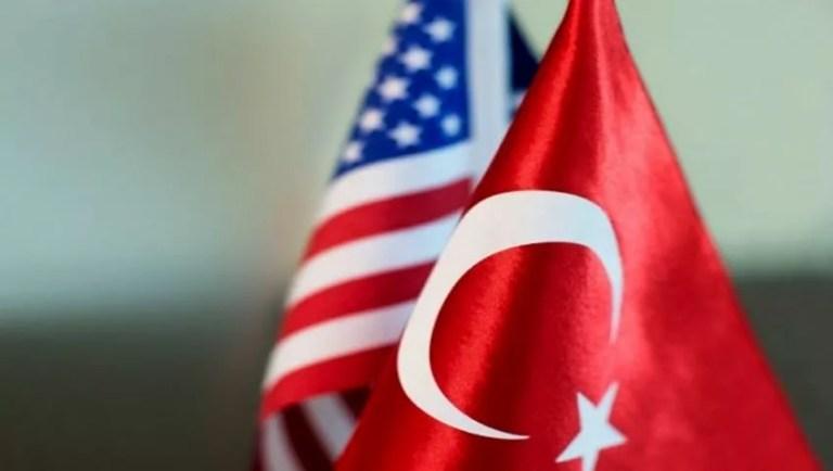 Cómo importar de Turquía a USA. .. Una guía completa 2021