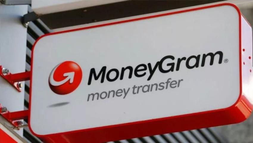 MoneyGram KKTC