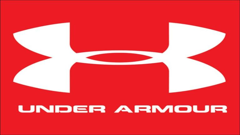 Under Armour Turkey: How to buy and get the best offers 2021