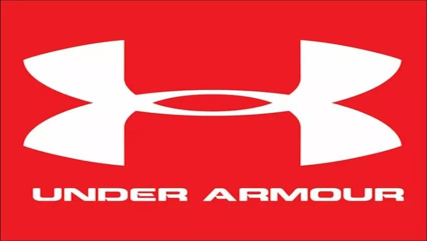 Under armour Turkey 1