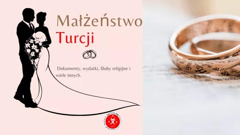 Małżeństwo Turcji 2021 : Pełny przewodnik po najlepszych małżeństwach