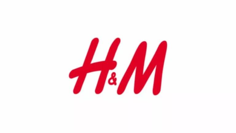 H&M Турция .. Все, что вам нужно знать 2021