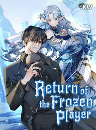 Return of the Frozen Player