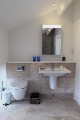 bathroom - IMG_3656