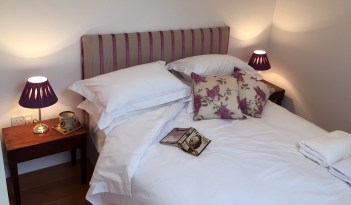 bed 3 IMG_3669