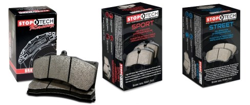 stoptech-pads-lg