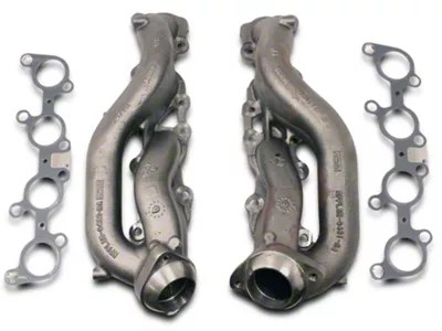 replacement exhaust manifolds