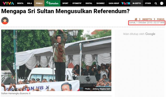 [salah] yogyakarta akan referendum - turnbackhoax - Screenshot 2002 - [SALAH] Yogyakarta akan referendum – TurnBackHoax
