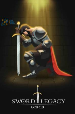 Sword Legacy: Omen Pc tactical game