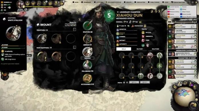 total-war-3-kingdoms