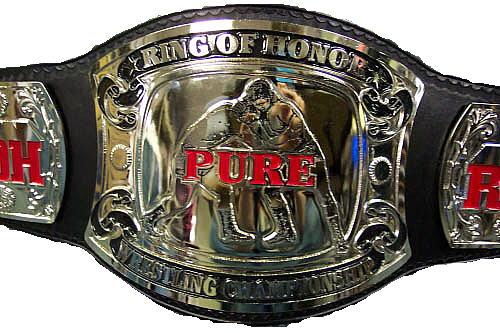 https://i2.wp.com/turnbuckle.wdfiles.com/local--files/ring-of-honor-pure-wrestling-championship/purebelt.jpg