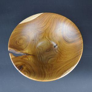 laburnum bowl