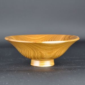 Wooden Bowls - page 2