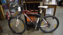 Scott Moutain Bike