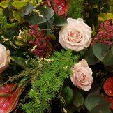 Gardner Williams Flowers 1