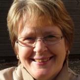 Sue Harker Pic