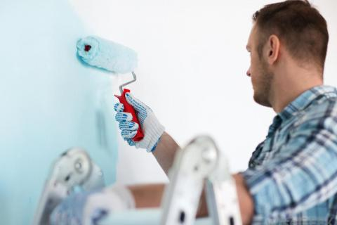 What To Look For In A Painting Company