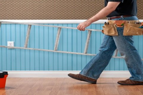 How To Increase Business: Five Remodeling Tips