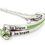 https://www.bravelets.com/collections/turner-syndrome-awareness