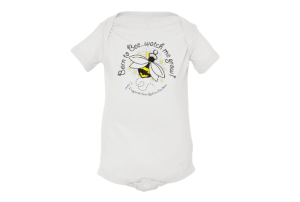 infant-short-sleeve-onesie-bee
