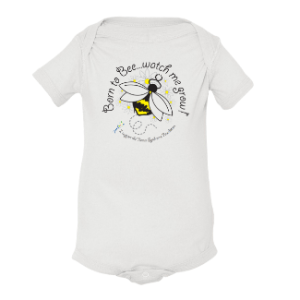 infant-short-sleeve-onesie-bee
