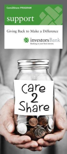 care-2-share-program-cover