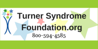 Turner Syndrome Contact