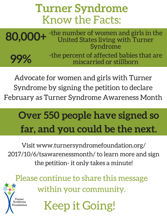 advocacy numbers