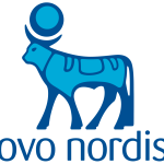 Novo Nordisk 1200px-Novo_Nordisk