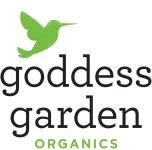 GG-Logo