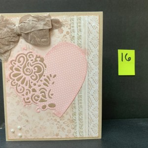 Greeting Card_LOVE