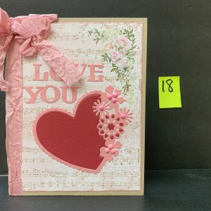 Greeting Card_LOVE