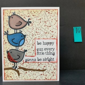 Greeting Card_Inspirational