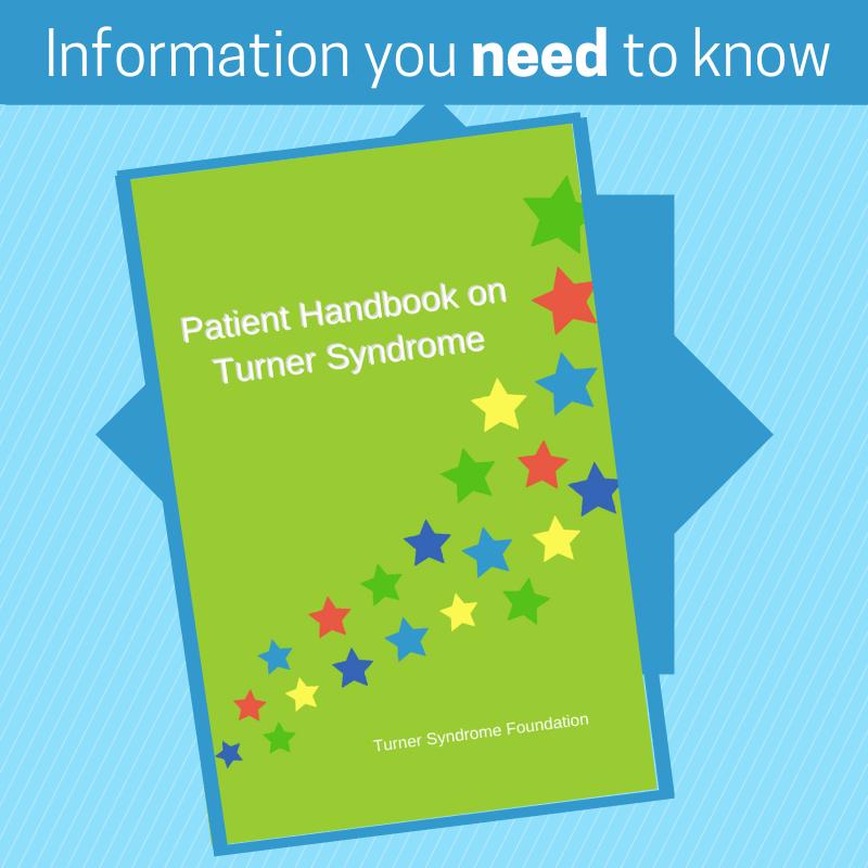 Patient Handbook Order