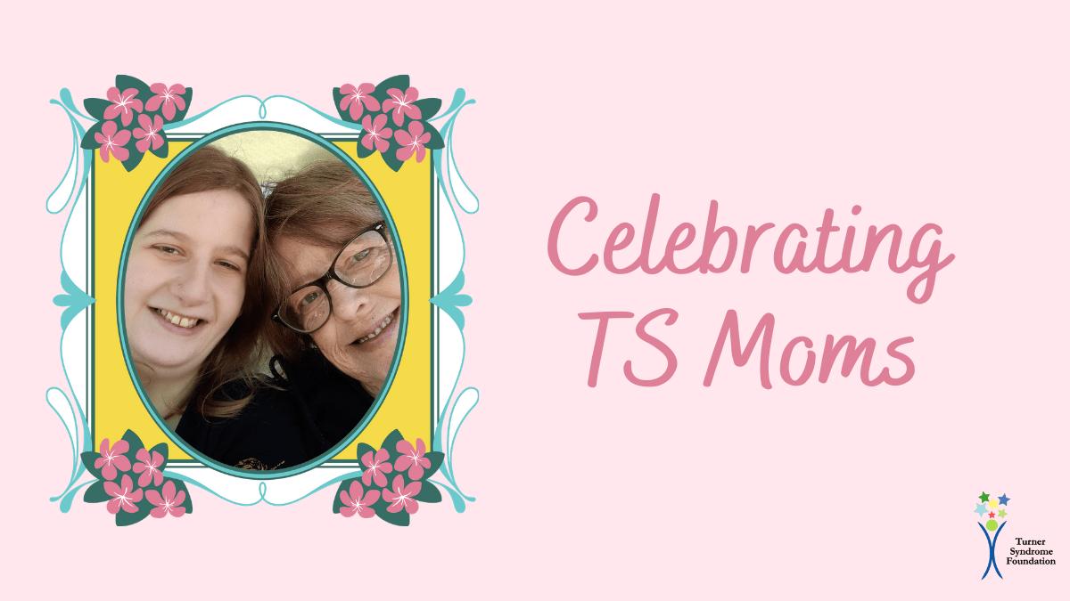 Celebrating TS Moms