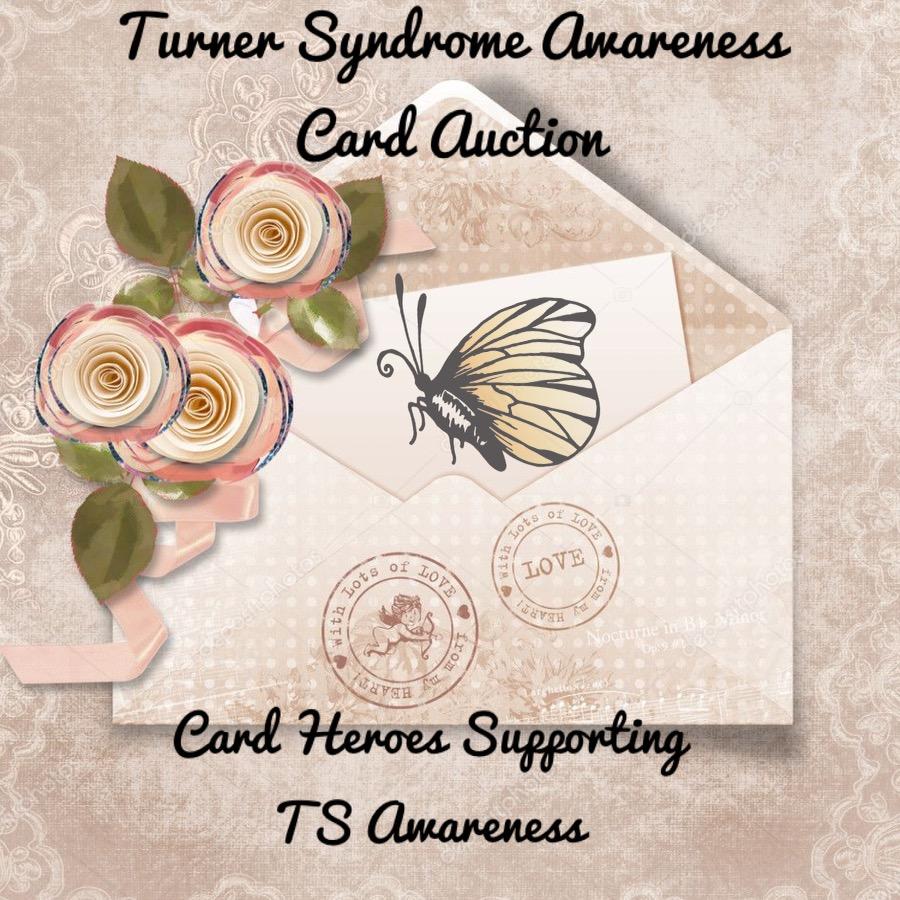 Card Auction