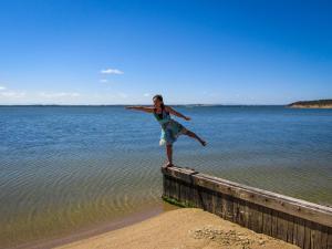 balancing emotional wellbeing