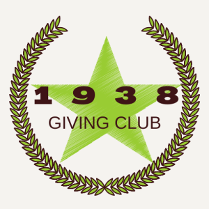 1938 GIVING CLUB