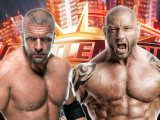 Cartelera Actualizada de WrestleMania 35. Descubre como ha cambiado la cartelera del mayor evento anual d ela WWE, tras el episodio de ayer de RAW.