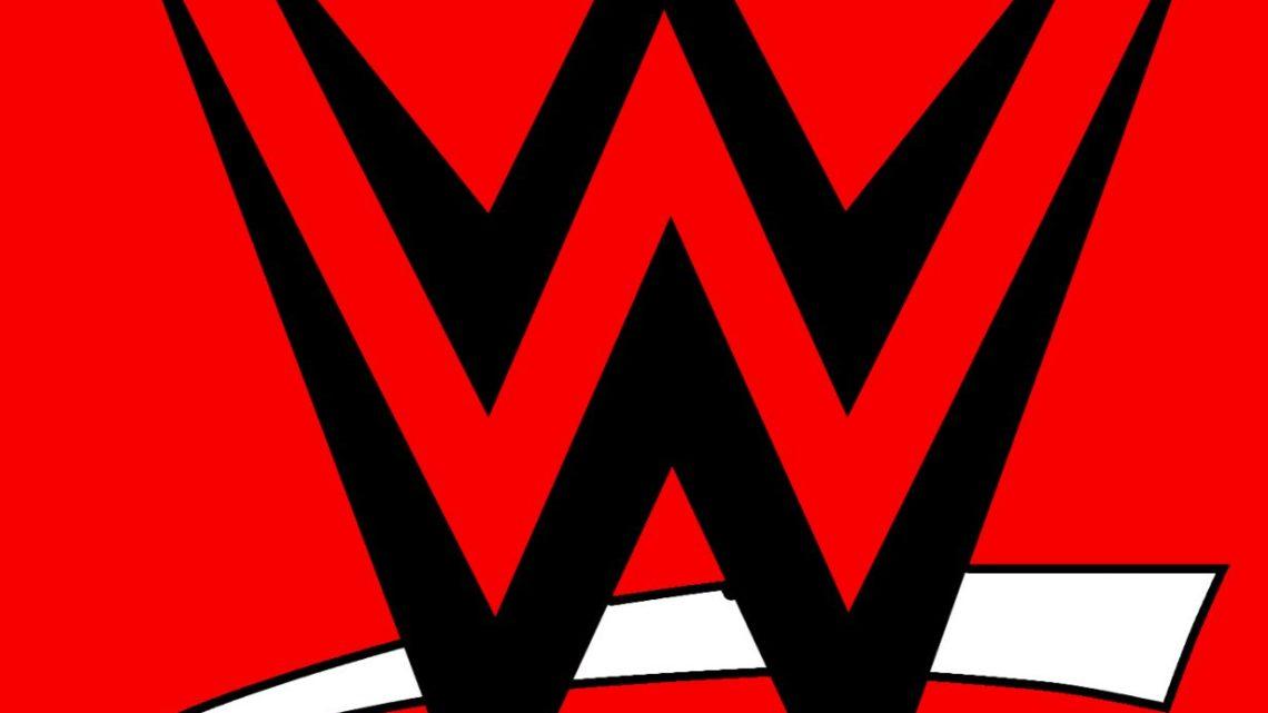 Miembro del Salón de la Fama de WWE, se une al equipo creativo