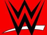 Salón de la Fama de WWE