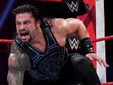 Roman Reigns ya piensa en el combate de Wrestlemania 36