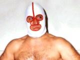 Fallece el luchador Dick Beyer. Este es el pequeño homenaje que hemos querido darle a uno de los pioneros enmascarados de la lucha libre.