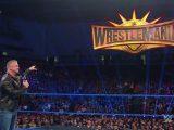 Shane McMahon vs The Miz ya es oficial para Wrestlemania 35. Descubre como se ha forjado el combate de cara al mayor evento anual de WWE.