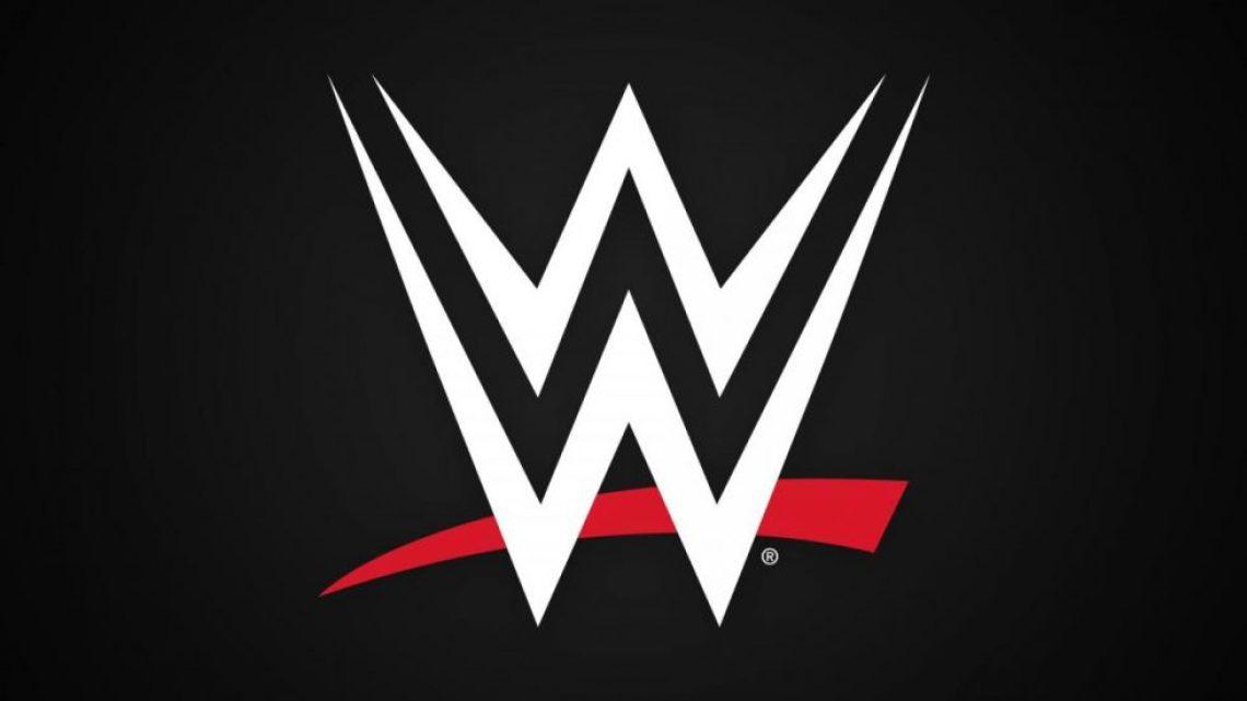 WWE realizara un anuncio especial desde Tampa, Florida