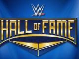 Novedades del WWE Hall Of Fame 2019
