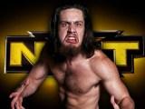 Trevor Lee debuta en un evento en vivo de NXT. Descubre como se llevo a cabo la primera aparición del luchador. ¿te ha sorprendido su rival?