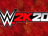 Se filtran por error los detalles del WWE 2K20