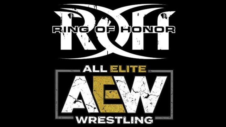 Cary Silkin habla sobre si ROH y AEW pueden trabajar juntos